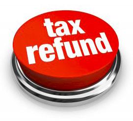 Tax Refund, Taxes, Local Tax, W-2