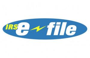 irs_e-file-efile-local-tax-bellflower-localtax-income-tax-incometax-taxreturn-tax-return
