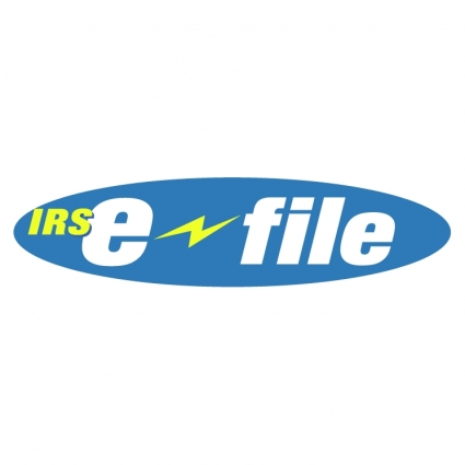 File fast and easy with Local Tax in Bellflower