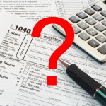 Do You Need to File a Tax Return? - income tax - bellflower - ca - localtax- 1040