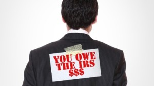 federal_tax-law-income-return-local-bellflower-2013-2014