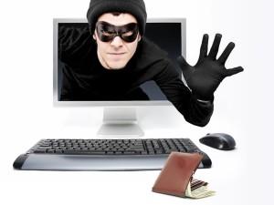 online-thief-scam-local-tax-bellflower-ca-2013-2014-return-refund