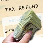 tax-refund-local-tax-bellflower-taxreturn- w2-irs