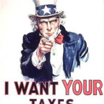 uncle-sam-taxes-local-tax-bellflower-ca-irs