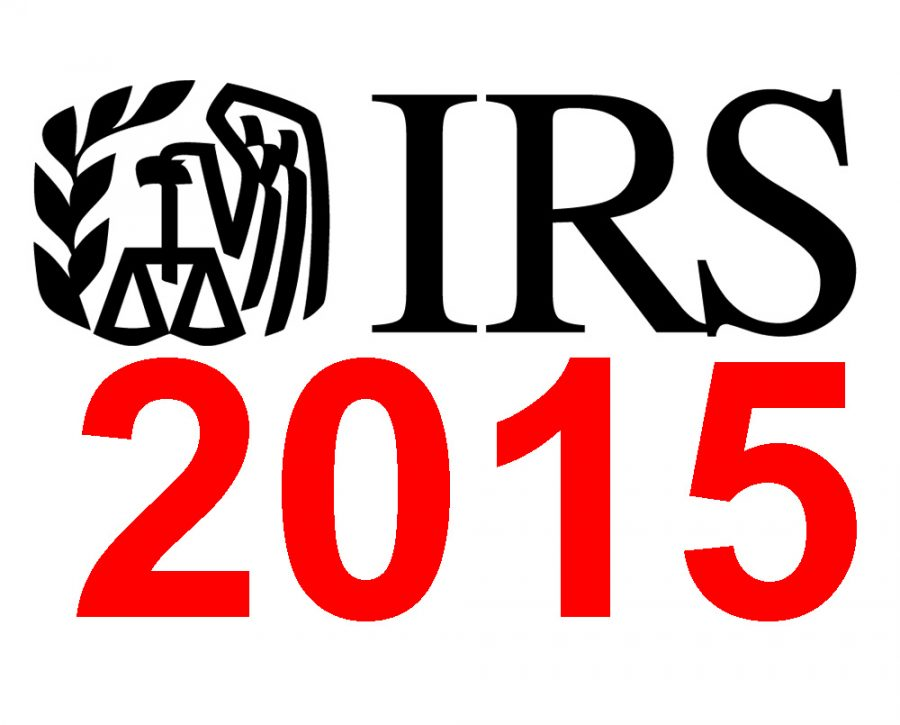 irs-2015 - www.Local-Tax.net Bellflower, CA Tax Return Preparation ...