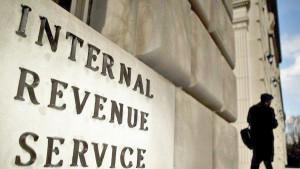 irs-local-tax-bellflower-international-revenue-service-budget-cuts-cut
