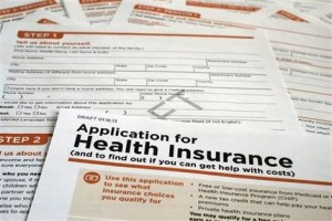 local-tax-bellflower-health-insurance-obamacare